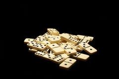 Free Dominos Stock Photo - 13283070