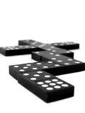 Dominos image stock