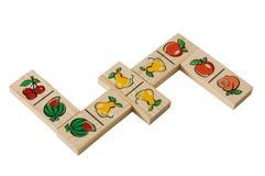 Dominos Stockbilder