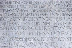 Domo de Lucca da gravura Imagens de Stock Royalty Free