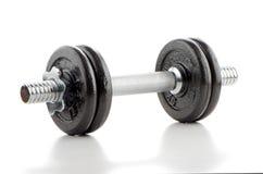 Domoorgewicht Stock Afbeelding