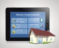 Domowa automatyzacja 4