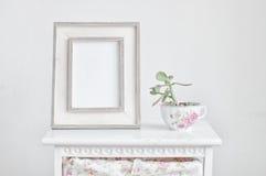 Domowa dekoracja Zdjęcie Stock