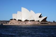 domowa opera Sydney