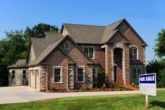 domowa sprzedaż