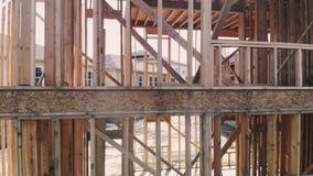 Domowa szalunek rama dla rozwija się domu nowego postępu szalunek zbiory
