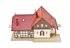 domowa zabawka Zdjęcia Stock