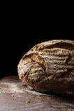 Domowej roboty chleba sourdough Zdjęcia Stock