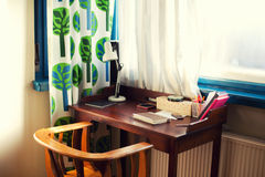 Domowy biurko