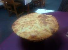 Domowy chleb Zdjęcie Royalty Free