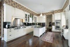 domowy kuchenny tradycyjny obrazy royalty free