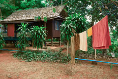 domowy miejscowy zdjęcia stock