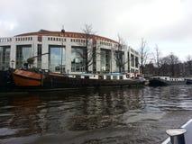 domowy Moscow opery tsaritsino zdjęcia royalty free