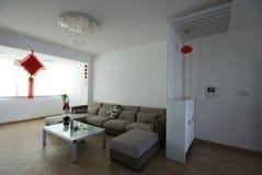domowy nowy s Shanghai Zdjęcie Stock