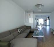 domowy nowy s Shanghai Fotografia Stock