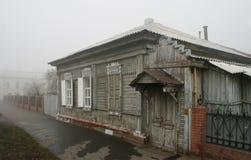 domowy stary Obraz Stock