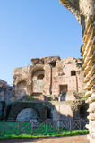 Domus Severiana Stock Photography