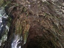 Don& x27; caverna de t imagens de stock