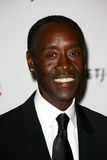 Don Cheadle Stock Image