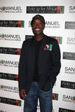 Don Cheadle Stockfotos