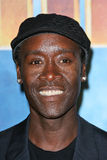 Don Cheadle,Four Seasons Stock Photo