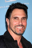 Don Diamont Stock Photography