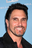 Don Diamont Royalty Free Stock Photography