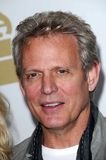 Don Felder. At The Grammy Nominations Concert Live!! Nokia Theatre, Los Angeles, CA. 12-03-08 Royalty Free Stock Image