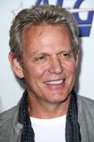 Don Felder. At The Grammy Nominations Concert Live!! Nokia Theatre, Los Angeles, CA. 12-03-08 Royalty Free Stock Photos