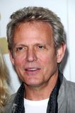 Don Felder. At The Grammy Nominations Concert Live!! Nokia Theatre, Los Angeles, CA. 12-03-08 Royalty Free Stock Photography