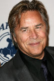 Don Johnson Stock Images