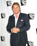 Don Johnson Stock Photography