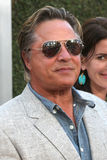 Don Johnson Royalty Free Stock Images