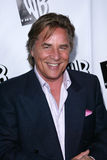Don Johnson Stock Photo