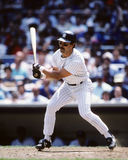 Don Mattingly Stock Images