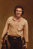 Don McLean Stock Photography