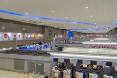 Don Mueang Airport, Bangkok Images stock