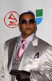 Don Omar Royalty Free Stock Photos