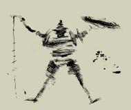 Don Quichote Stockbilder