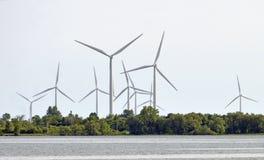 Free Don Quixote Dreams Of Windmills Stock Photos - 119535173