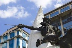 Don Quixote Stock Images