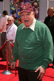 Don Rickles Royalty Free Stock Images