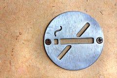 Don't Smoke Symbol. Sign don't Smoke Symbol Stock Images