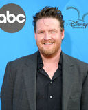 Donal Logue. ABC Television Group TCA Party Kids Space Museum Pasadena, CA July 19, 2006 stock photography