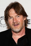 Donal Logue Stock Photo