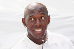 Donald Driver Stock Photos