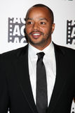 Donald Faison Royalty Free Stock Images