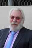 Donald Sutherland Stock Image