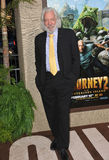 Donald Sutherland, Journey Royalty Free Stock Photo