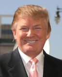 Donald Trump Photos stock